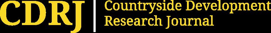 CDRJ Logo